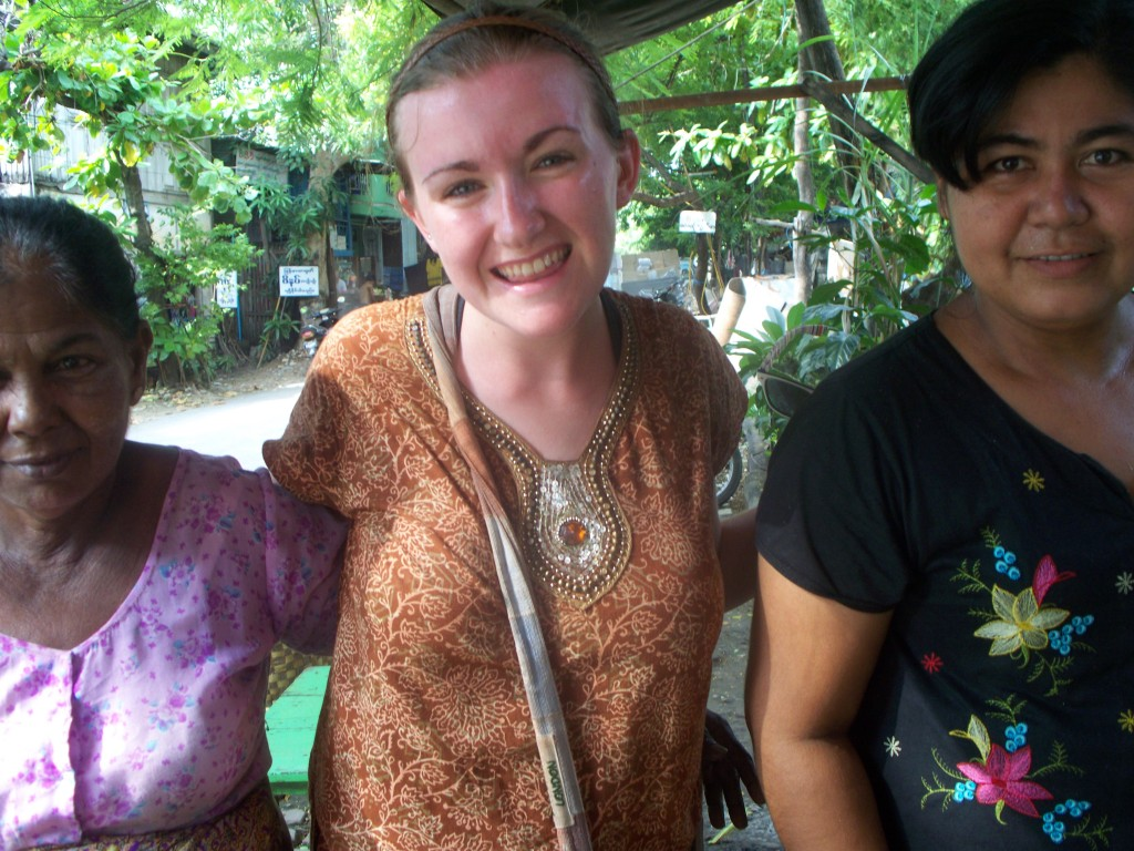 burma language blog lindsay does languages