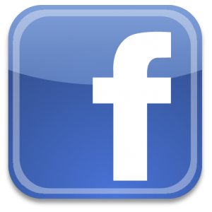Image result for facebook logo small