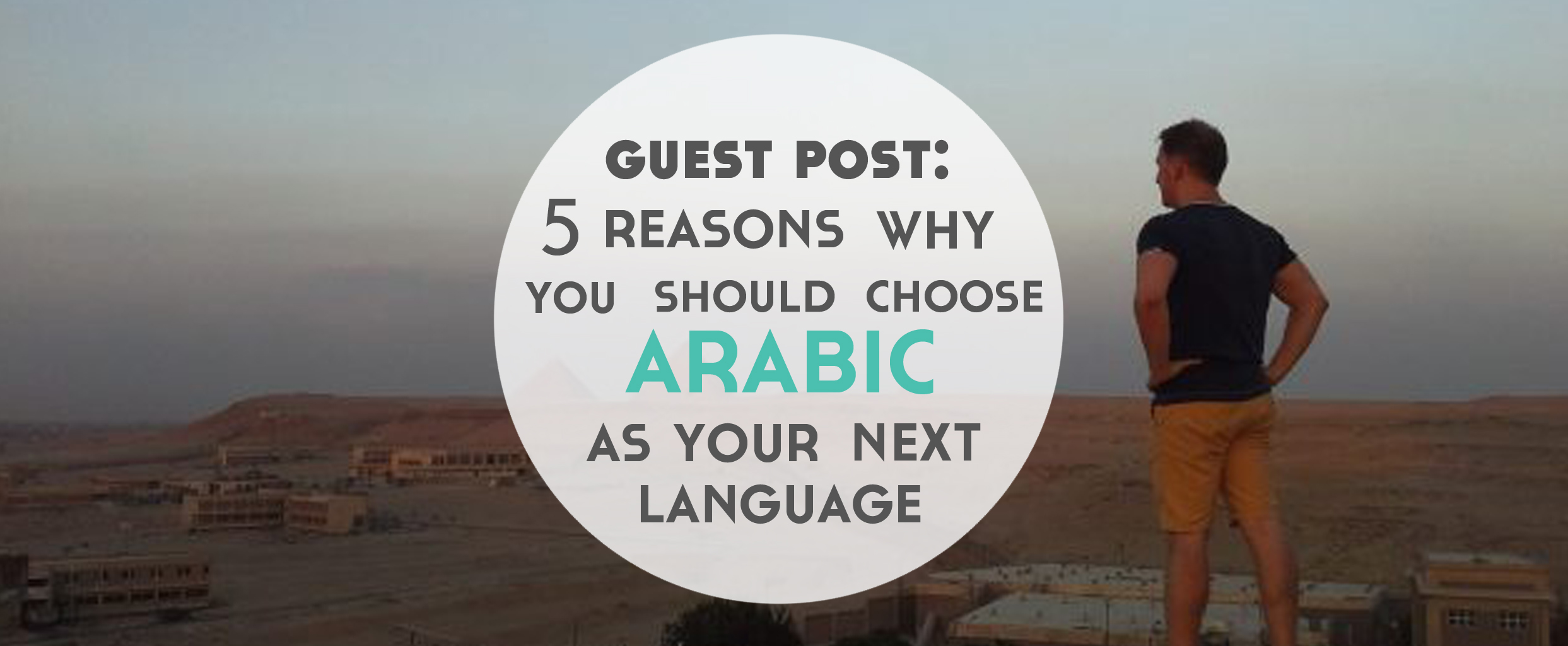 the reasons why the worlds languages There are currently 7102 languages spoken around the world  11 life- changing reasons why you should learn a language 42 beautiful.