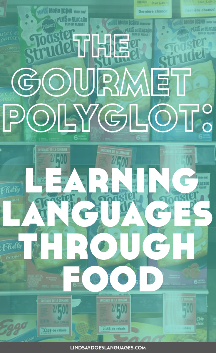 Polyglot: How I Learn Languages: Kato Lomb: Amazon.com: Books