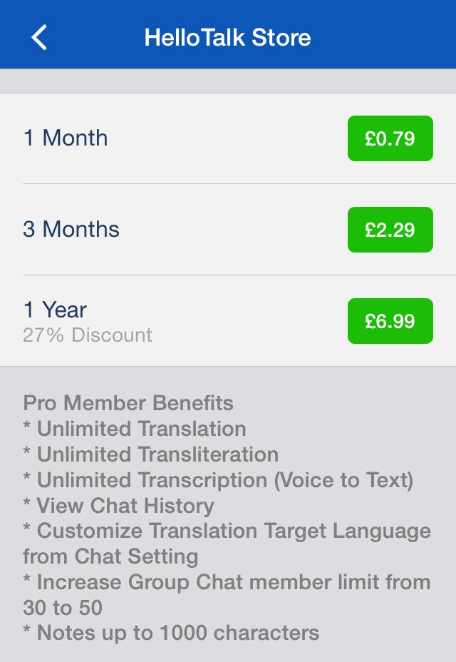 HelloTalk Review App Lindsay Does Langauges Blog1 - Lindsay Does